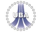 Uzbekistan Bankers Assocation