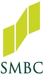 2018 0703 SMBC logo 150 x 253