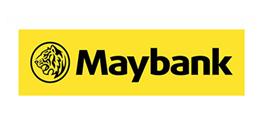 2014 09 ABA Maybank STVP logo