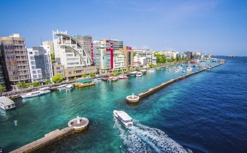 2018 ABA Conference to be held in Maldives