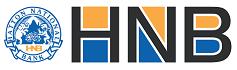 2017 0903 HNB logo 250 x 70