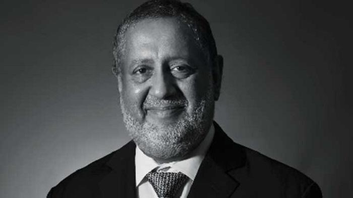 2018 0801 Rajendra-Theagarajah-Chairman-CeylonChamberofCommerce-lg