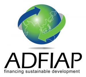 ADFIAP_Logo