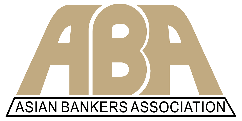 2017 0901 ABA logo Golden and Black 1028 x 516