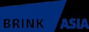 2017 0911 Brink Asia