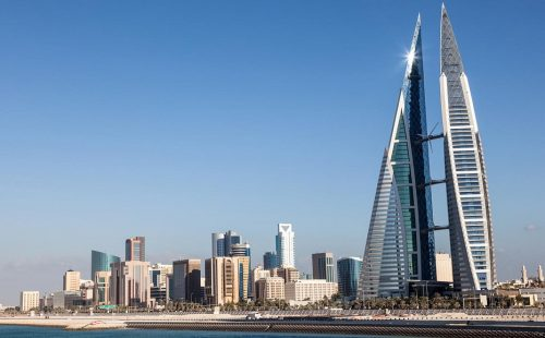 ACRAA & ABA to hold Asian Bond Markets Conference on April 23 in Manama – Register now!