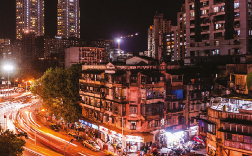 REPORT: The Public-Sector Banking Crisis In India – The government needs a clear vision for the future of India's banking sector