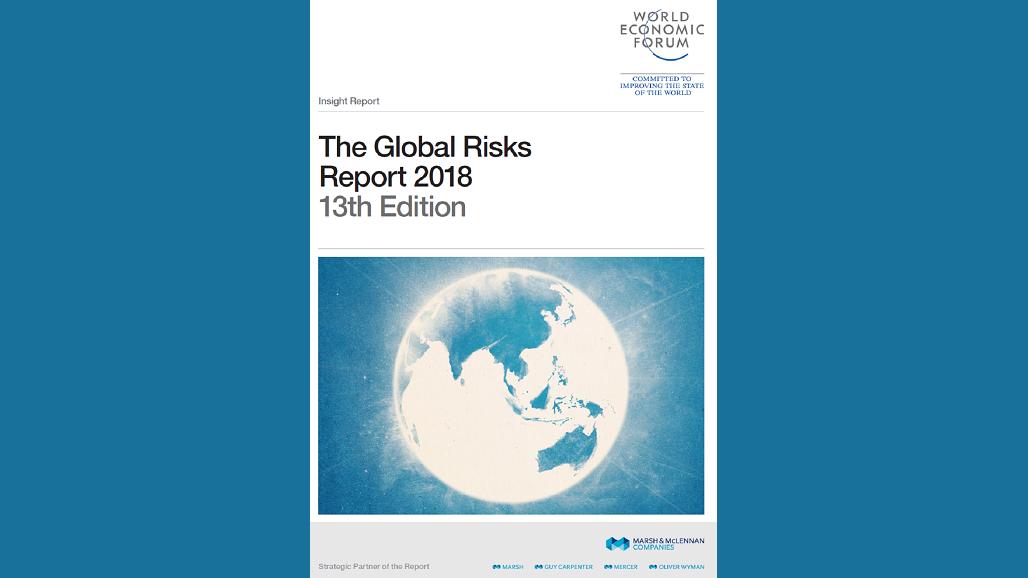 2018 0202 Global Risk 01