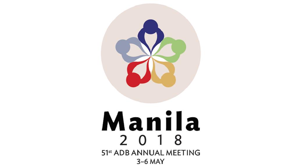 2018 0207 Manila 03