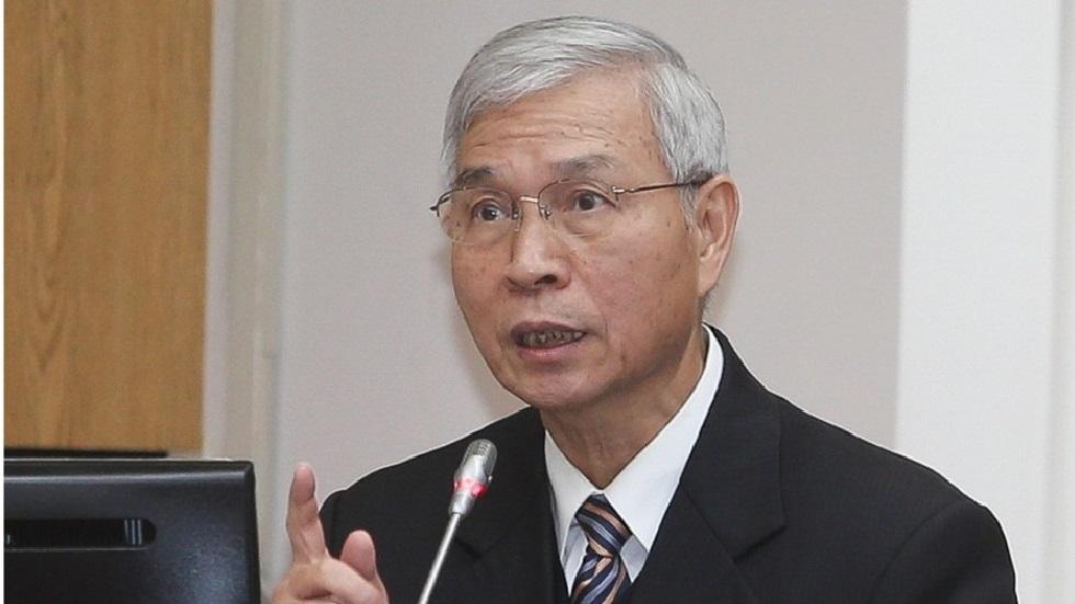 2018 0208 Taiwan bank