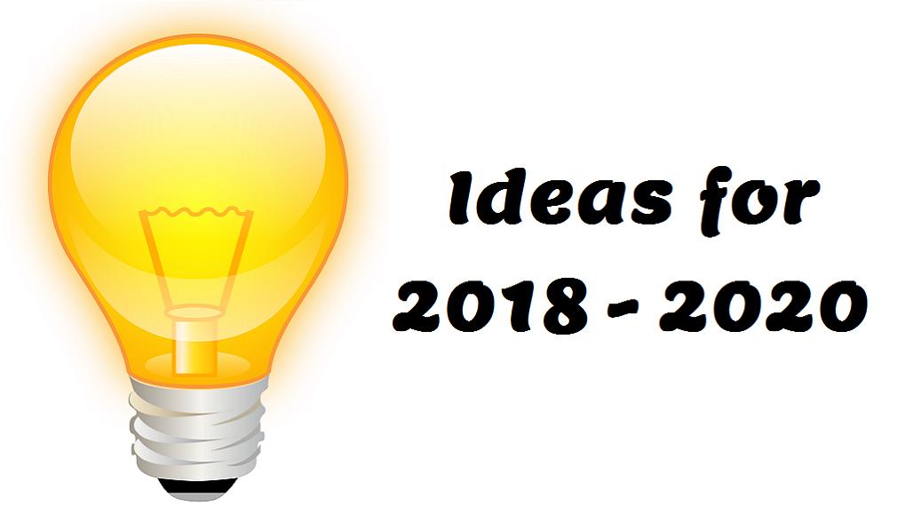 2018 0331 Ideas xx qq
