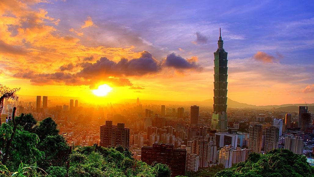 2018 0622 Taipei image 1028 x 578