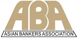 2017 1026 ABA logo Gold 300