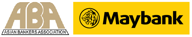 2018 0725 aba logo