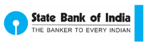 2018 1105 EBO logo