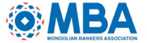 2018 1106 MBA logo 600