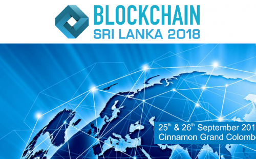 ABA invites members to Blockchain Sri Lanka 2018 Forum
