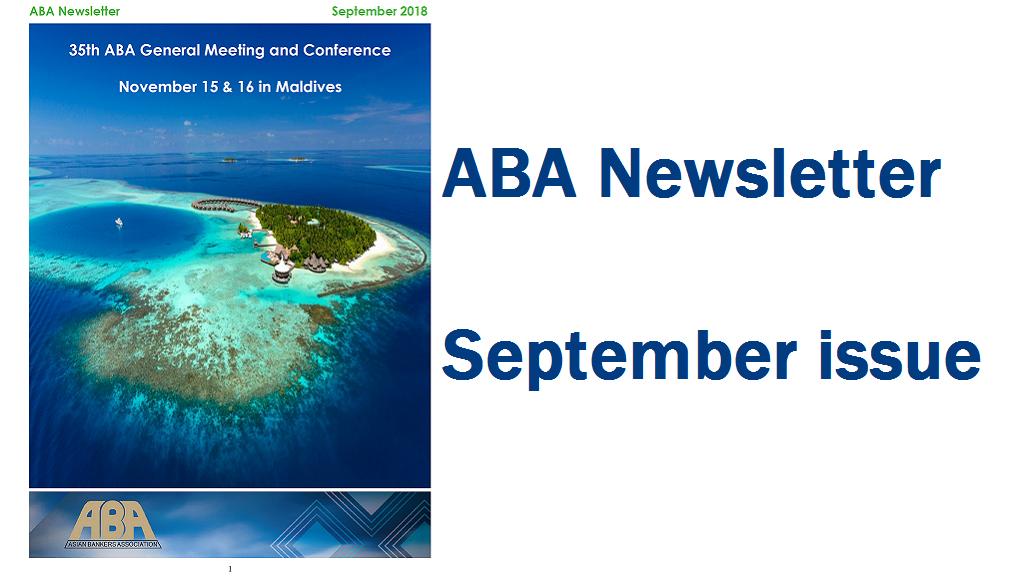 2018 0918 September newsletter 1028 x 578xx