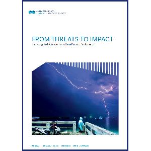 2018 1027 threat
