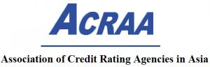 20 2017 1018 ACRAA logo