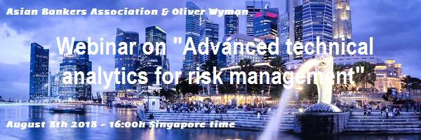 2018 0718 Singapore 600 x 200