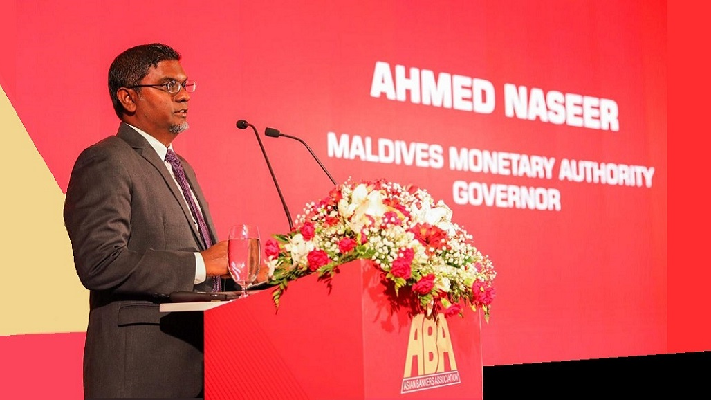 2018 1207 Maldives 03