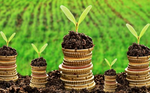 Asia Sustainable Finance Initiative (ASFI) launched