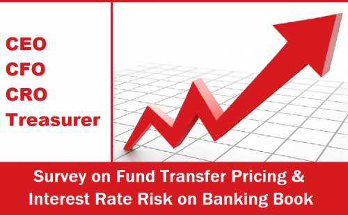 Survey on Fund Transfer Pricing & Interest Rate Risk in the Banking Book