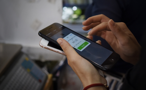The battle for E-Wallet Supremacy in Southeast Asia