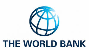 2018 1228 World Bank logo