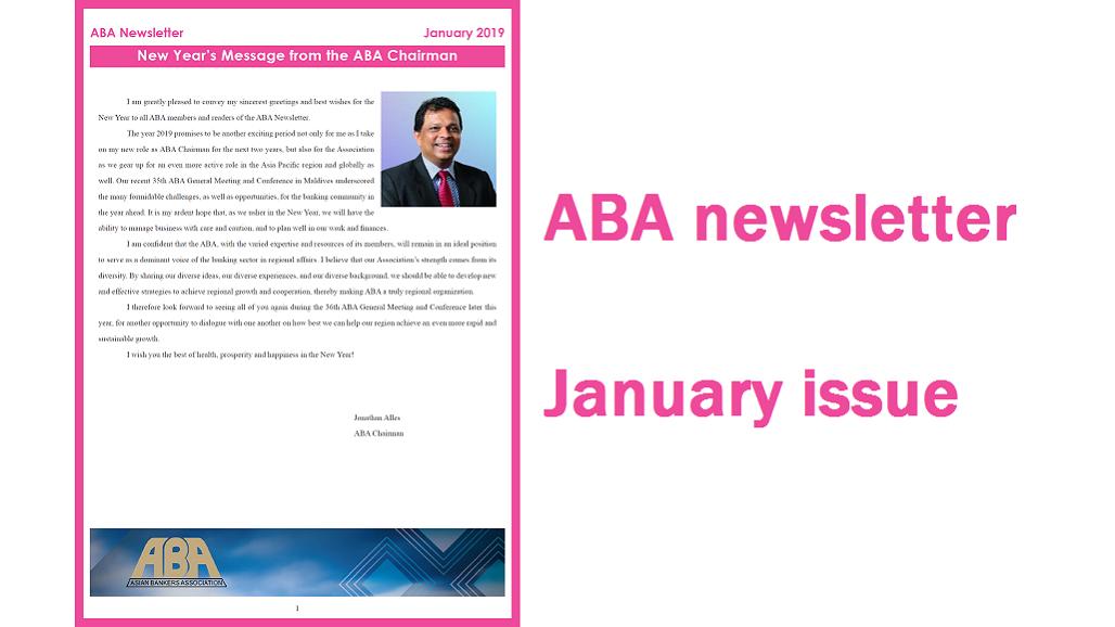2019 0131 ABA newsletter 01 1028 x 578