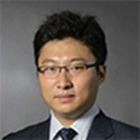 2019 0228 Fintech India Bo Zhao 200x 200