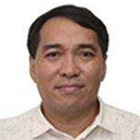 2019 0228 Fintech India James Villafuerte 200x 200