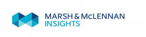 MMC Insights Logo-01 1500 x 400