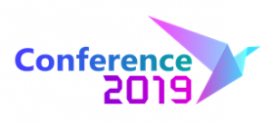 2019 0326 Conference 2019