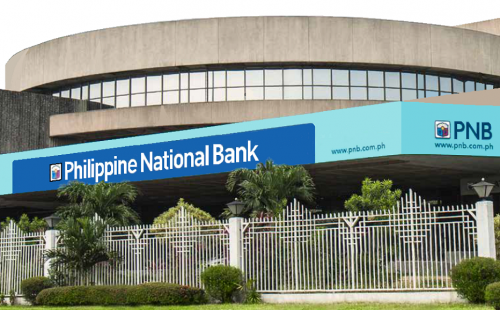 2019 ABA Conference to be hosted by Philippine National Bank in November