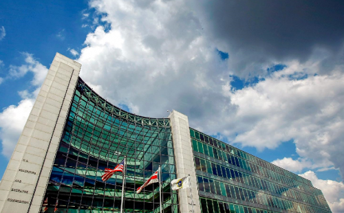 Ignore the SEC's strengthened stance on cybersecurity at your own peril