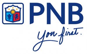 2019 0327 PNB xxx x 200