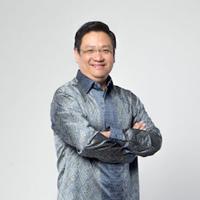 2019 0507 Indonesia 01
