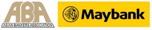 2019 0715 ABA Maybank