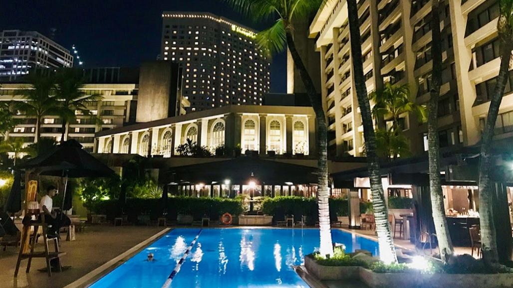 2019 0724 Banner Manila 1028 x 578
