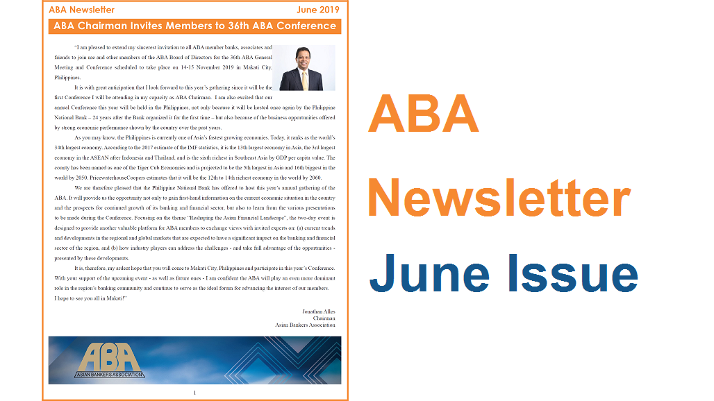 2019 0729 ABA newsleter 1028 x 578
