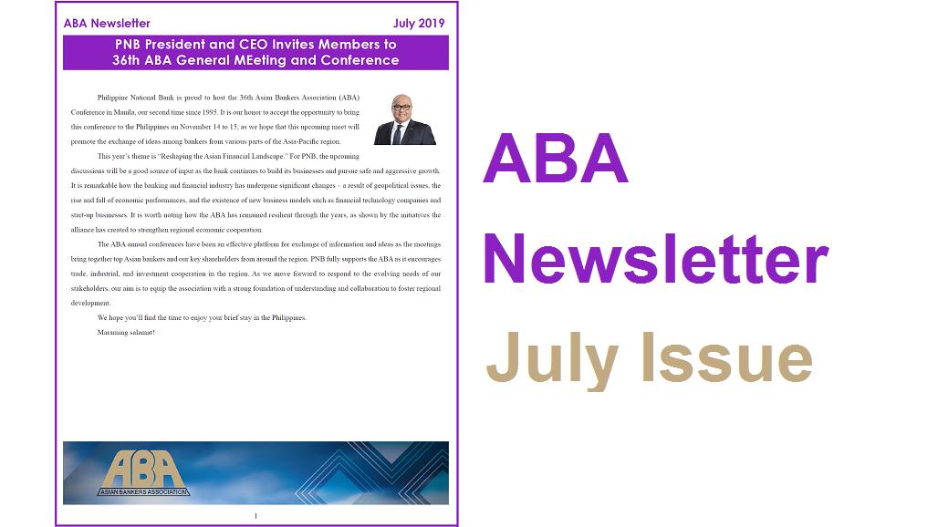 2019 0730 ABA Newsletter 01 1028 x 578