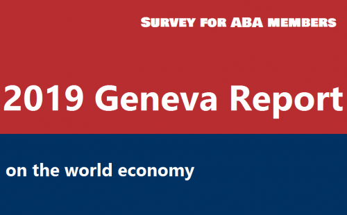 Bank for International Settlements (BIS) invites ABA members to survey