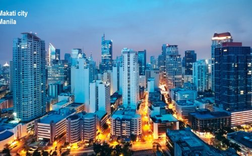 Early Bird Registration for 2019 ABA Conference in Makati – Discount available