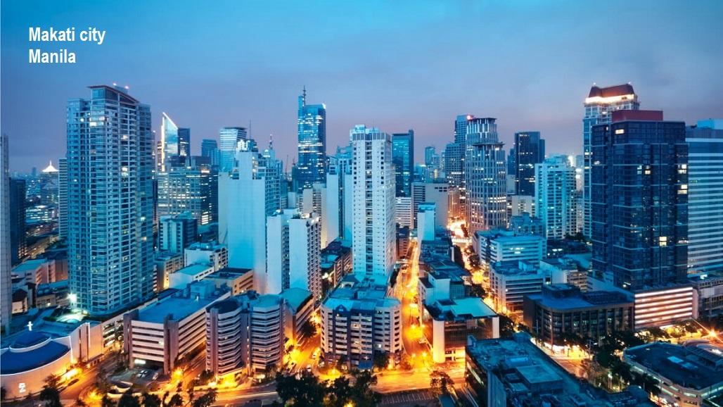 2019 0815 Manila 01