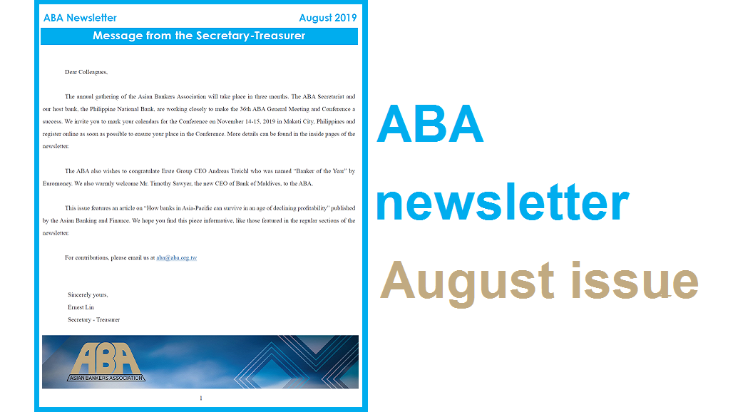 2019 0821 ABA news letter 1028 x 578 frontxx
