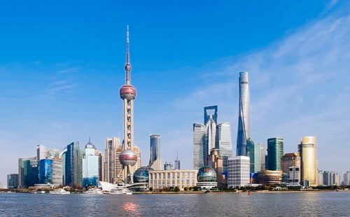 "ABA invited to ""China's Capital Market Global Conference"""