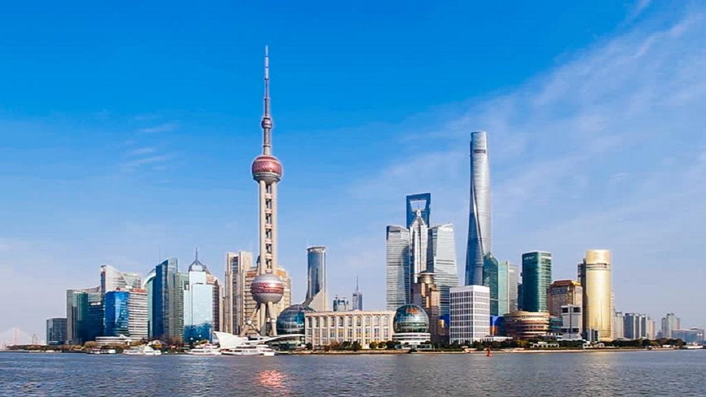 2019 0827 Shanghai 1028 x 578