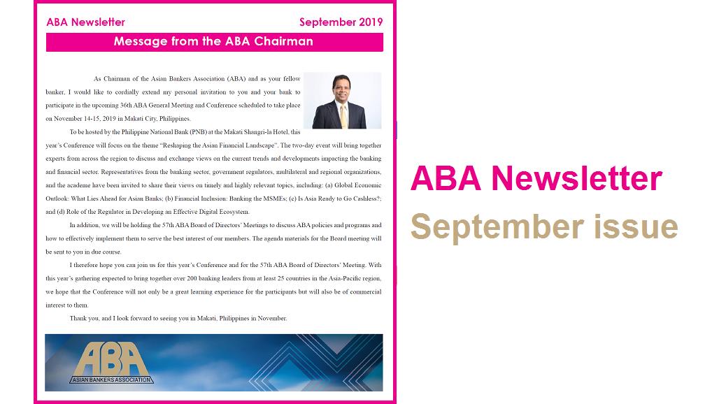2019 0924 ABA news letter 1028 x 578 xxx